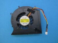 Lüfter CPU Fan für HP DV3-2000 DV3-2100 DV-2200 Series CQ35 CQ36 3PIN