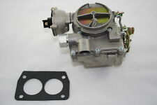 Vergaser Carburetor für Mercruiser 2BBL Mercarb 4.3L Alpha Bravo 3310-864941A01