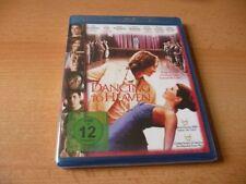Blu Ray Dancing to heaven - 2009 - Neu/OVP  - Danny De Vito + John Goodman
