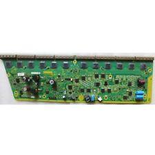 NEW Original for Panasonic TH-P42U30 TH-P42U33C SN board Y board TNPA5349AB AB