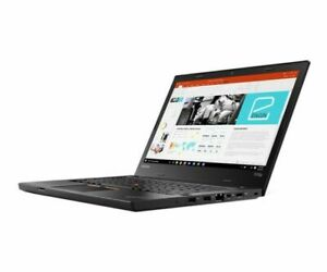 "LENOVO ThinkPad - T470P - 14"" FHD Display - i5 7th Gen - 256GB NVMe"