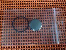 Tauchcomputer Batterie Set für Suunto Mosquito