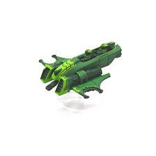 TAU EMPIRE piranha #1 WELL PAINTED Warhammer 40K no drone