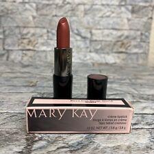Mary Kay Berry Kiss Creme Lipstick