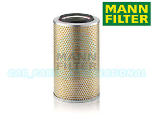 Mann Engine Air Filter High Quality OE Spec Replacement C23440/3