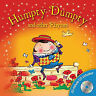 Humpty Dumpty and Other Rhymes (Carryboard and CD), , Very Good Book