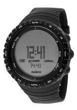 Suunto Core SS014809000 outdoor watch - Regular Black