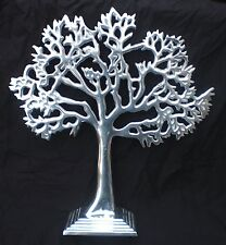 Large TREE OF LIFE Jewellery Stand, earrings, necklace etc, 40 cm (H)