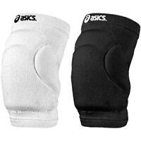 Asics ZD351 Slider Knee Pads - JUNIOR