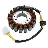 Magneto Generator Stator Coil For Suzuki GSX-R600 GSXR 600 01-05 GSXR 750 00-05