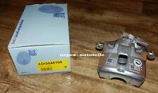 1 x BLUE PRINT ADG048108 Bremssattel VA HYUNDAI Sonata V (NF)