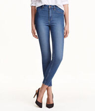 H&M Regular Size Jeans for Women