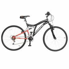 """Muddyfox Hector 26"""" Mountain Bike"""