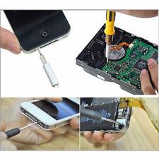 32 in1 Precision Screwdriver Set Tool Repair Torx Screw Driver Phone Laptop Kit
