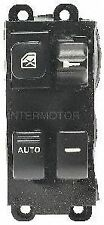 Standard Motor Products DS1511 Power Window Switch