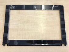 NEW Asus Eee PC 1015PX 1015BX 1011PX LCD Screen Surround Bezel 13GOA3D2AP011-30
