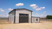 Price for 1sq/m  Modular Building Portable Cabin garden office portable office ,