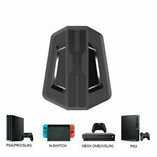 Keyboard And Mouse Adapter Converter Receiver For Nintendo Switch PS4 PS3 Xbox