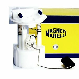 Sensor Kraftstoffvorrat für RENAULT Clio II 1.5 dCi 1.4 16V  Dieselpumpe