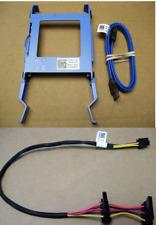"""2.5""""hard drive caddy for Dell Vostro 3653 3650, Dell Inspiron 3650, X9FV3, GP2JM"""