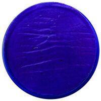 Snazaroo 18ml Face Paint - Purple - Colours Body Fancy Dress Paints Up Make