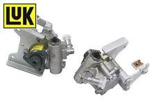 BMW 530i 525i E39 528i Wagon Power Steering P/S Pump AE 32411097149 NEW