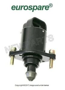 For Land Rover Intake Manifold Stepper Motor Idle Control Valve Eurospere