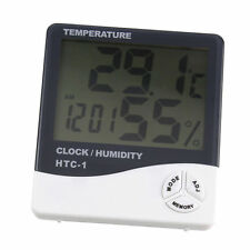 Temperature Weather Meters