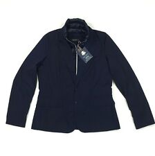 Polo Ralph Lauren Golf Ryder Cup Uniform Jacket Size L Down Lining Windbreaker