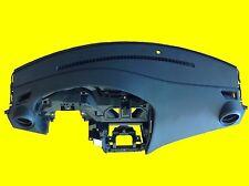 Dashboard/ Instrument Panel Mazda 3, 2010 2011 2012 2013 OEM BBM4-60-400H-02