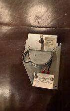 Bristol 286221-00-4 Chart Recorder Motor For Hagan Flow Meter