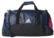 ADIDAS X TEAM BAG 17.1 BOLSA DEPORTE ORIGINAL NEGRO S99032 (PVP EN TIENDA 59EUR)