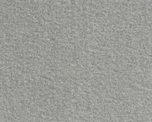1996-2000 Honda Civic 4 Door Passenger Area Medium Gray Carpet!