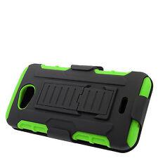 Grüne Schutzhüllen für Samsung Galaxy Note 4