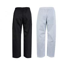 RISING SUN - 8oz Gengi Karate Pants