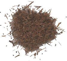 400 g Lapacho, Tee der Götter 38,25€/kg [n39 xd]