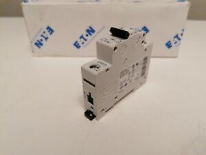 Eaton FAZ-B16/1 Leistungsschutzschalter