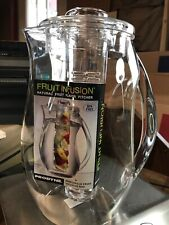 Prodyne