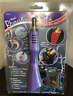 Darice Rhinestone Setter Hot Fix Applicator Wand Machine Tool Kit 2704-01 - NEW