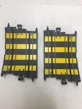 Tyco Ho Transition # B5879 Loop Slot Car Track (2)