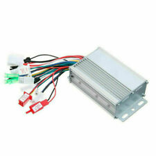 New 36 48v Electric Bicycle E Bike Scooter Brushless Dc Motor Speed Controller