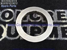 Carbide Cutting Ring Schwing 75010001250 10063938 30391049