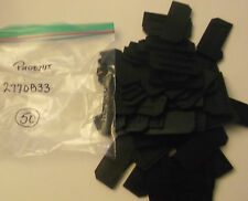 2770833 PHOENIX - QTY 50 - DP-UKK3/5BK  Made in Germany  NEW