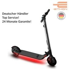 E-Scooter SEGWAY® by Ninebot ES2 max. 700W Kickscooter