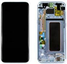 Pantalla Original Completa Samsung Galaxy S8 Plus G955F Plata GH97-20470B