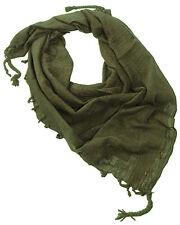 Herren-Schals & -Tücher aus 100% Baumwolle