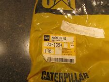 Caterpillar Harness 7X-1394