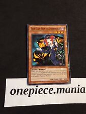 Yu-gi-oh! Tour Guide From The Underworld BP01-EN023 1st STARFOIL