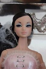 Fashion Royalty Nippon Tokyo Here We Go Amelie Doll FR 2009 Integrity Toys 81060