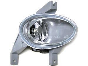 Vauxhall Corsa D 2011-2015 Lámpara Luz Antiniebla Delantera N//S Pasajero Izquierdo